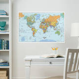 Wall Decal Clearance