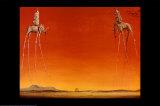Dali Masterpieces