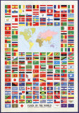 Flag Specialty Products