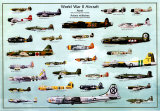Antique Airplanes