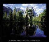 William Neill