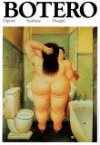 Figurative (Bathroom)