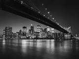 City Bridges (Photography)