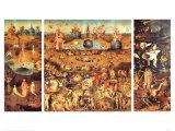 Bosch Masterpieces