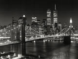 City Bridges (Photography)
