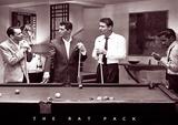 Dean Martin (Films)