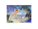 Bambi (Movies)