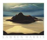 Lawren S. Harris