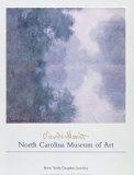 Museums of North Carolina