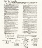 American Documents