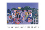 Detroit Institute of Arts (Detroit)