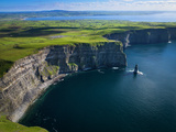 Waterscapes Natl. Geo.