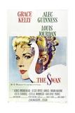 Swan, The (1956)