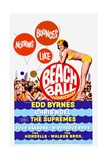 Beach Ball (1965)