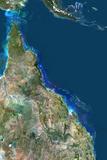 New Guinea