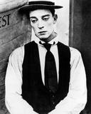 Buster Keaton (Films)