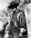 Zorro (Television)