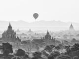 World Culture (Jon Arnold Images)