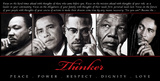 African American Historical Figures