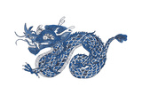 China - Tea Collection