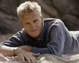 Tab Hunter