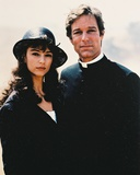 Thorn Birds, The (1983)