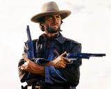 Clint Eastwood Films (Direction)