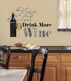 Wine Inspirations
