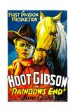 Hoot Gibson