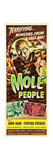 Mole People, The (1956)