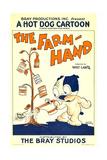 Farm Hand (1927)
