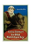 In Old Kentucky (1919)