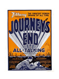Journey's End (1930)