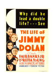 Life of Jimmy Dolan, The  (1933)