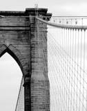 New York's Architecture