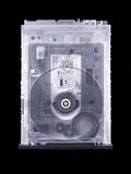 Compact Discs (CDs)