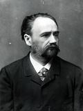 Paul Nadar