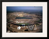 NASCAR Series