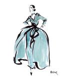 Mona Shafer-Edwards