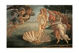 Venus (Goddess of Love)