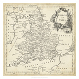 Maps of Wales