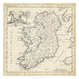 Maps of Ireland