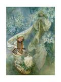 Paintings (Mucha Foundation)