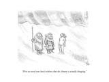 History New Yorker Cartoons