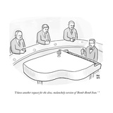 Music New Yorker Cartoons
