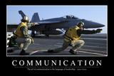 Fighter Jets
