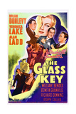 Glass Key, The (1942)