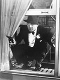 James Cagney (Films)