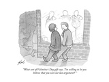 Marriage New Yorker Cartoons