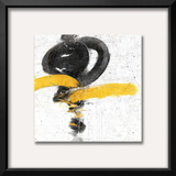 Float Mounted Prints